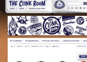 shop.theclinkroom.com