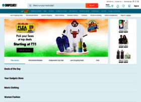 shopclues.com