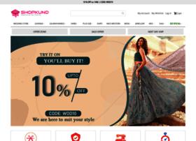 shopkund.co.uk