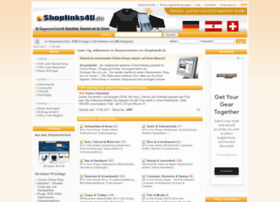 shoplinks4u.de