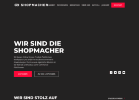 shopmacher.de