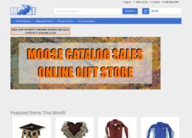 shopmoose.mooseintl.org