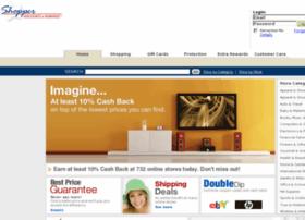shopperdiscounts.com