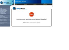 shopplace.com.br