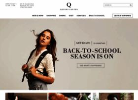 shopqueenscenter.com