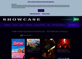 showcasecinemas.co.uk