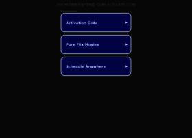 showtimeanytime-com-activate.com