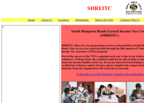 shreitc.com