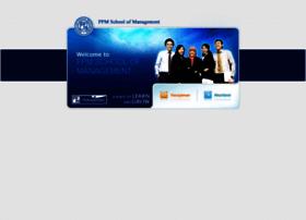 siak.ppm-manajemen.ac.id
