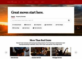 sibcycline.com
