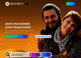 siberalem.com
