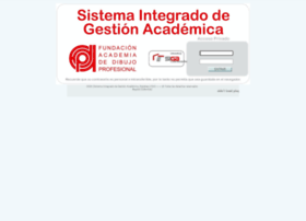 siga.fadp.edu.co