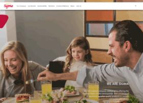 sigma-alimentos.com