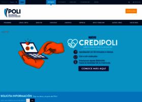 sigma.poligran.edu.co