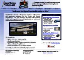 signalcontrol.com