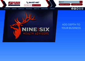 signsbytomorrow.com