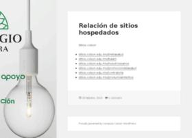 siia.colson.edu.mx