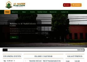 sijny.org