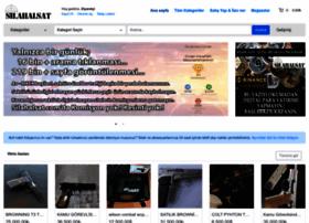 silahalsat.com