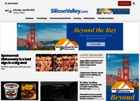 siliconvalley.com