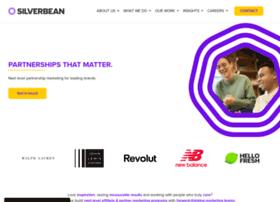 silverbean.com