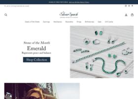 silverspeck.com