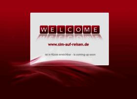 sim-auf-reisen.de