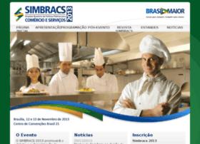 simbracs.abdi.com.br