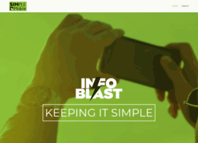 simplemobileinfoblast.com