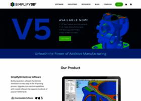 simplify3d.com