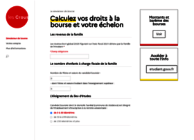 simulateur.lescrous.fr