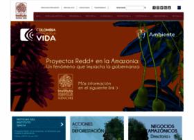 sinchi.org.co