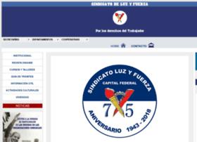 sind-luzyfuerza-cap.org.ar