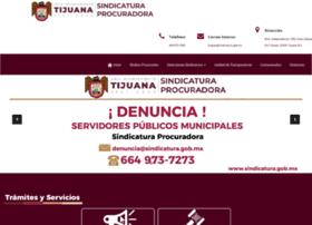 sindicatura.gob.mx