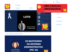 sindijufe.org.br