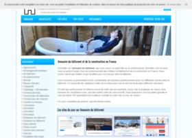 sinstaller.com