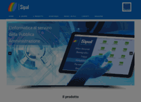 sipalinformatica.it