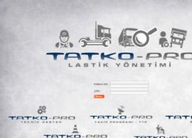 siparis.lastikpark.com