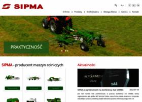 sipma.pl