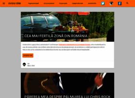 sirb.net