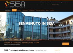 sisasrl.org