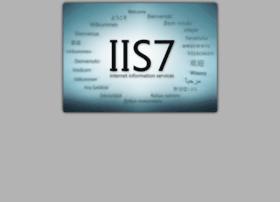 sissoftware.com