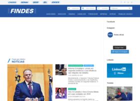 sistemafindes.org.br