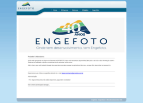 sistemas.engefoto.com.br