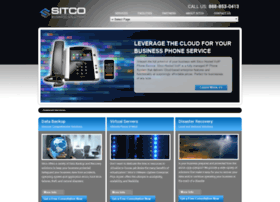 sitcosolutions.com