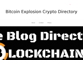 siteblogdirectory.com