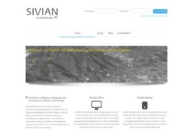 sivian.it