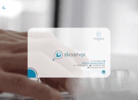 sixservix.com