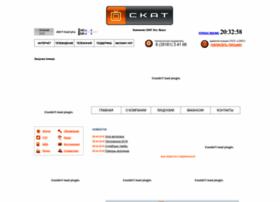 skat-satka.ru