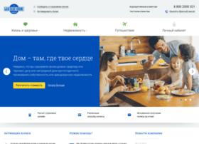 skblago.ru
